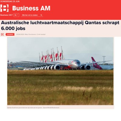BussinessamBe-aircraftparked