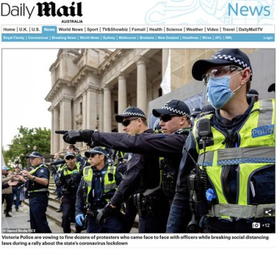 DailyMail-protest1