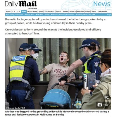 DailyMailprotest2
